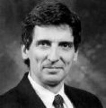 Dr. Marek K Dobke  M.D.