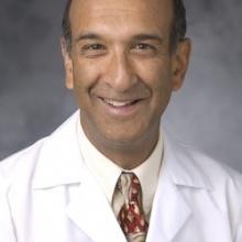 Dr. Sanjay D Patel  M.D.