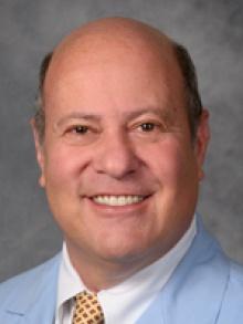 Dr. Daniel Jay Schulman  M.D.