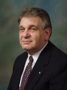 Louis  Colantonio  MD