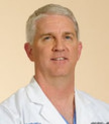 Christopher P Smith  M.D.