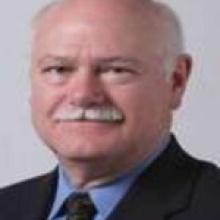Dr. Frederick William Walker  M.D.