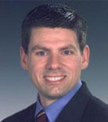 Dr. Joseph William Bell  M.D.