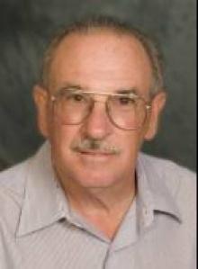 Stephen Gerald Weinstein  MD