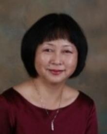 Susan  Shimomaye  MD