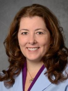 Dr. Lucille R Russo  M. D.