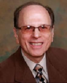 Nicholas  Gualtieri  MD
