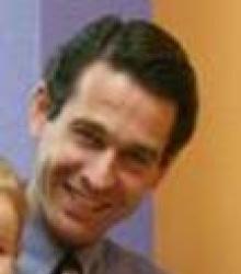 Dr. Noah Benjamin Kohn  MD