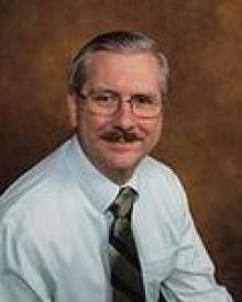 Frank  Parma  MD