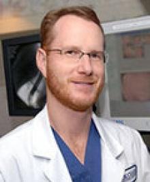 Dr. Stephen J. Heller  M.D.