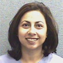 Sangeeta C Logani  M.D.