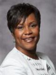 Dr. Colleen  Campbell  M.D.