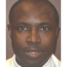 Dr. Akinrinola  Fatoki  M.D.