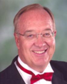 Gary R. Hunter  M.D.