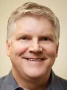 Dr. Todd Mitchell Wien  MD