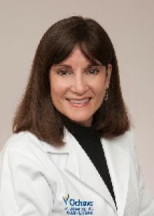 Karen Ann Muratore  M.D.