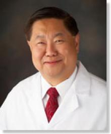 Dr. Sao Jang Liu  M.D.