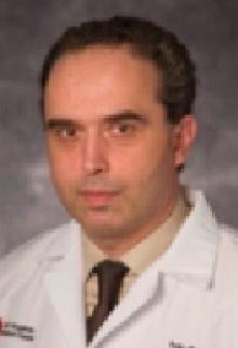 Ivan T Cakulev  MD