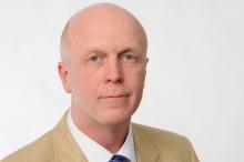 Jeffrey D Tiemstra  M.D.