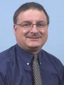 Mark P. Bouchard  MD