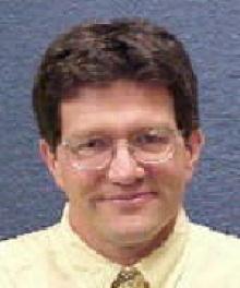 Donald J. Conner  M.D.