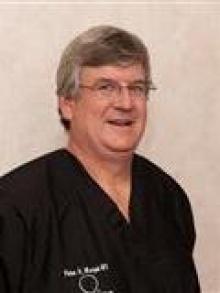 Dr. Peter A. Marzek  M.D.
