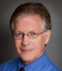 Dr. John C Rogers  M.D.