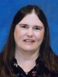 Dr. Jan Kathryn Davis  M.D.