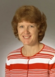 Dr. Kathleen  Smith  MD