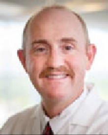 Dr. John B Krueger  MD