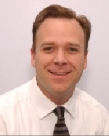 Stephen  Scott  MD