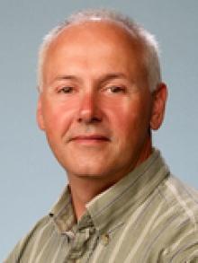 Dr. Eugene P Paluso  M.D.