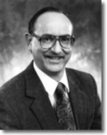 Willis C Sutliff  M.D.