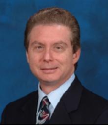 Carl  Schultz  MD