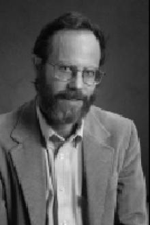 Bruce Paul Fenster  MD