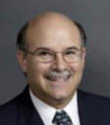 Dr. David Ross Paskil  MD