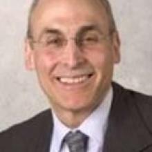 Dr. Scott M Miller  MD