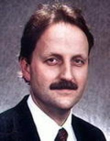 Gary  Wingate  M.D.