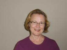 Susan Marie Doederlein  MD