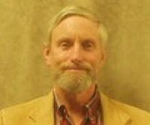 Dr. John D. Frost  M.D.