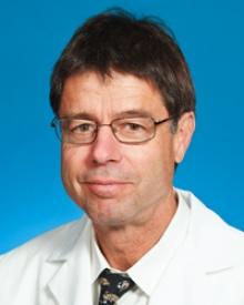 Dr. Mark Warren Hiser  M.D.