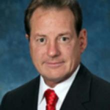 Dr. Joseph A Pedone  MD