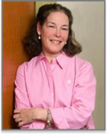 Donna A. Ingram  M.D.