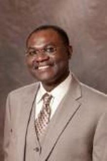 Dr. Uchechi T Opaigbeogu  M.D.