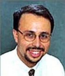 Bisher  Abdullah  MD