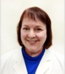 Dr. Maureen Wooten Watts  MD