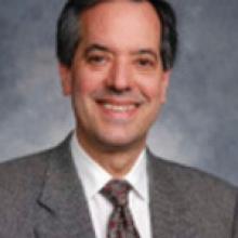 Eric William Taylor  MD