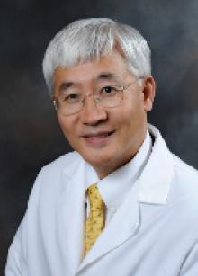 Dr. Stanley I Kim  MD