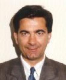 Mr. Anthony Ante Stampalia Sr. MD