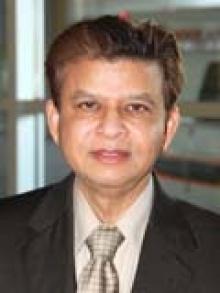 Dr. Rajendra R Shah  M.D.